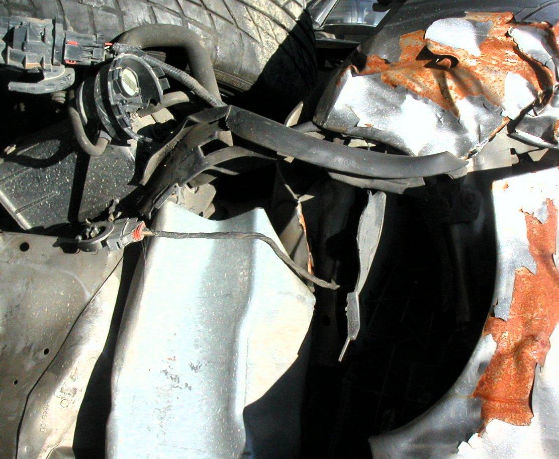 Работа по вемкам в кулебаки заработать онлайн урюпинск