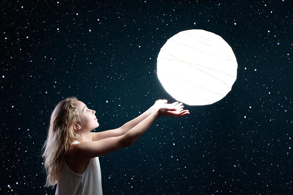 если звезды то в руках картинки что делать, если