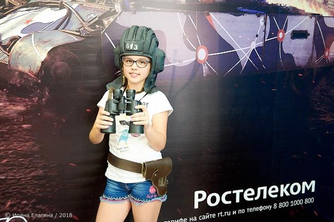 """Image for Умный дом от """"Ростелекома"""" открыл свои двери в Нижнем Новгороде"""