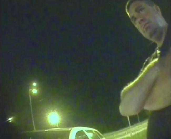Image for Двое москвичей осуждены за попытку заказного убийства сына нижегородского бизнесмена