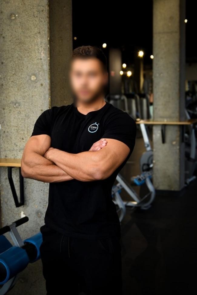 Image for Нижегородского фитнес-тренера уволили за шутку над клиентом в Instagram