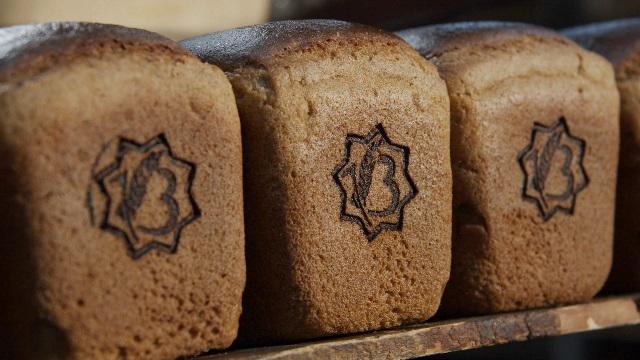 Хлебозавод в Нижнем Новгороде начал ставить клеймо на свою продукцию