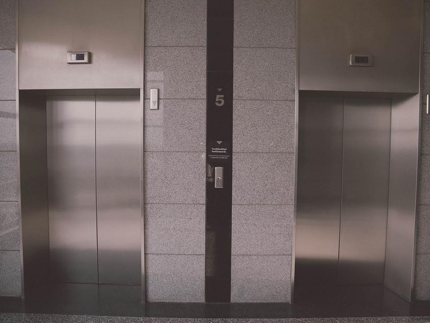 Image for 193 лифта заменят в домах Нижегородской области в 2019 году