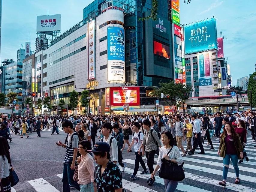 Image for Экспорт из Нижегородской области в Японию вырос более чем на треть