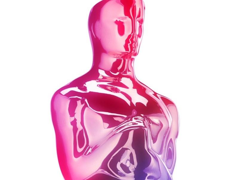 Image for Объявлены номинанты на «Оскар-2019»