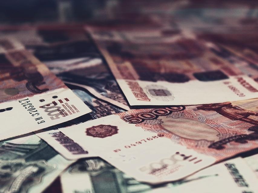 Image for Сколько на самом деле зарабатывают нижегородцы