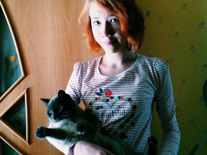 Image for «Надоели вбросы»: новые подробности поисков пропавшей Марии Ложкаревой