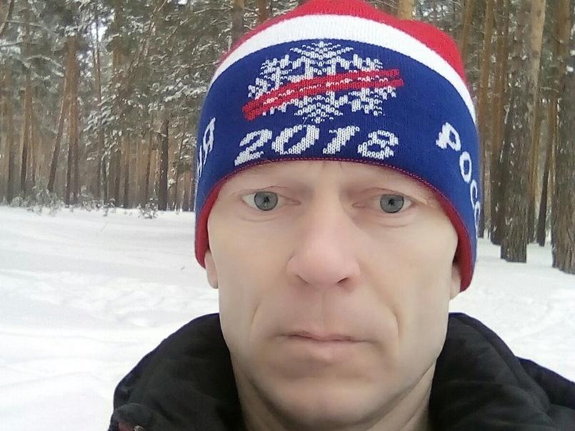 Image for Московский маньяк оказался непричастен к убийству нижегородской студентки