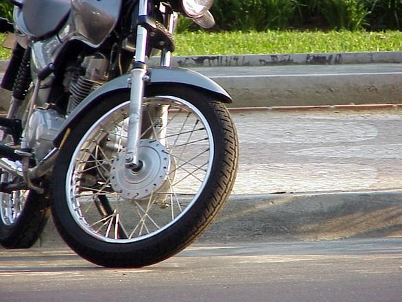 Image for Молодой мотоциклист без прав сбил 14-летнего школьника в Нижегородской области