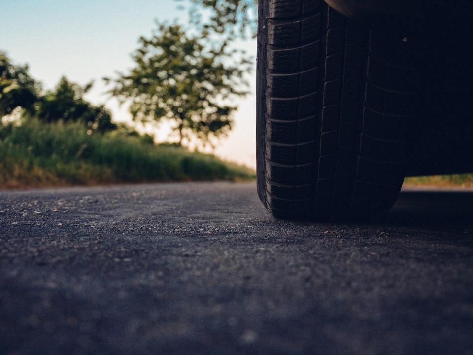 Image for Соцопрос: две трети нижегородцев не удовлетворены состоянием дорог