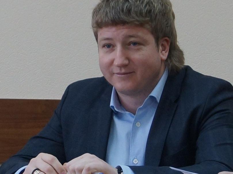 Image for Скончался 36-летний депутат Гордумы Дзержинска