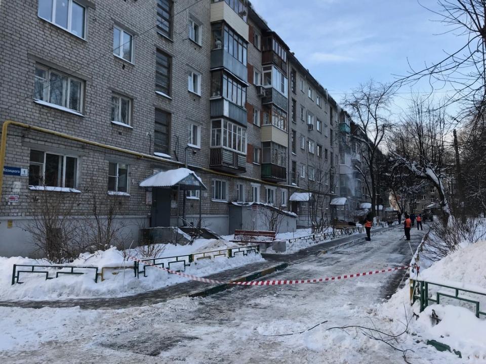 Image for Прокуратура требует провести внеплановые проверки 35 ДУКов в Нижегородской области