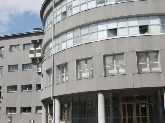 Image for Определились 4 претендента на пост замглавы администрации Нижнего Новгорода