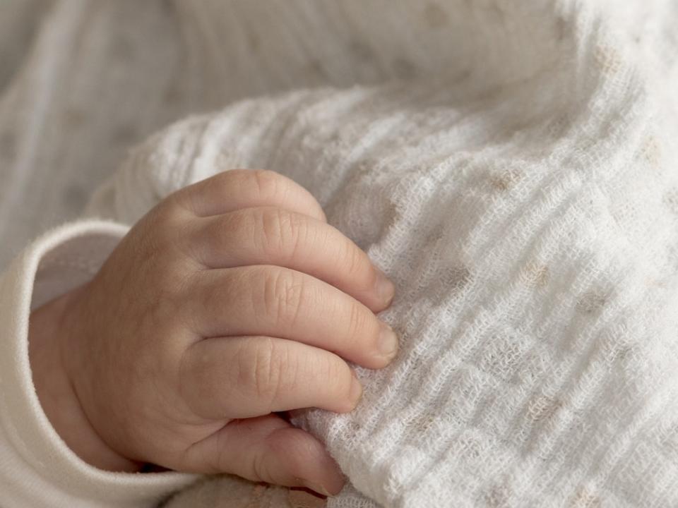 Image for Нижегородский минздрав объяснил рост младенческой смертности в январе