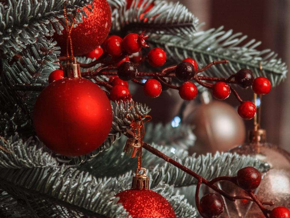 Image for Стали известны расходы нижегородцев на новогодние каникулы