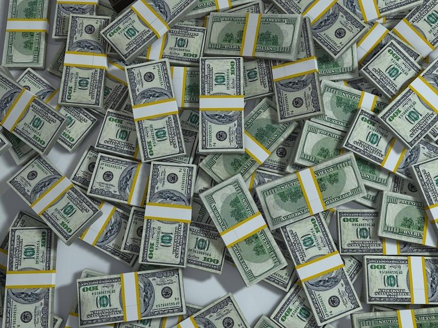 Руководство нижегородской организации подозревают в мошенничестве на 47 миллионов рублей