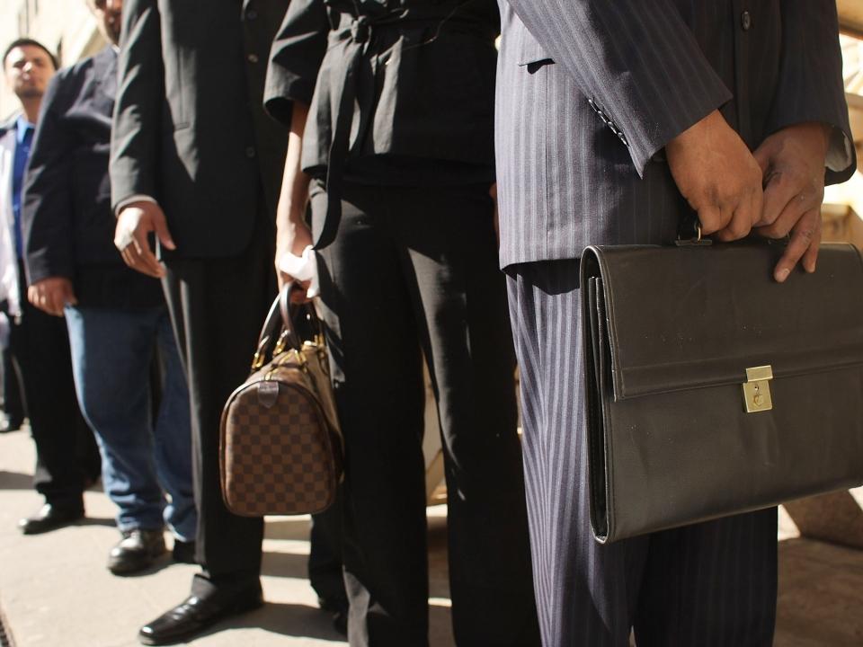 Более 20 социальных услуг и несколько десятков новых рабочих мест появилось в Выксе