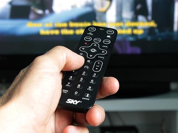 Image for В Нижнем Новгороде более 33% жителей не в курсе о переходе на цифровое ТВ