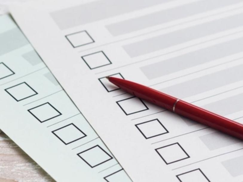 Image for Нижегородский Избирком опубликовал предварительные итоги выборов в Госдуму и Заксобрание