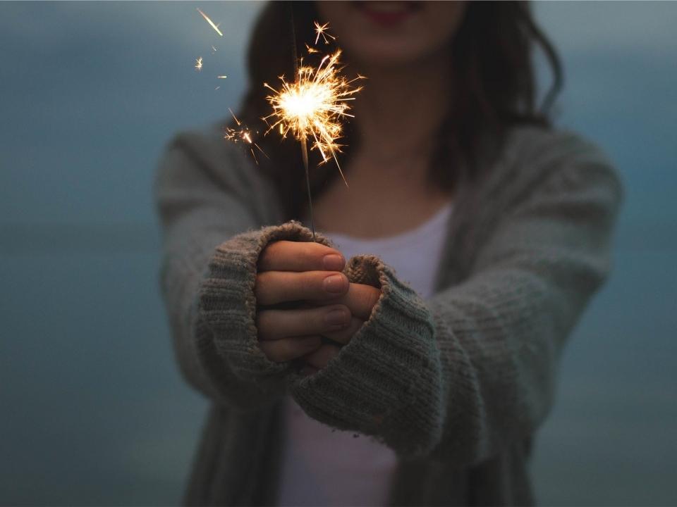 Image for Нижегородцам рассказали правила празднования Нового года в пандемию