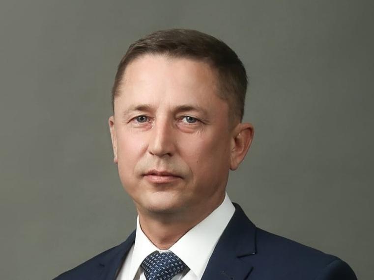 Гендиректор «СИБУР-Нефтехима» Михаил Кувшинников скончался в Дзержинске