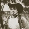 Аватар пользователя Никита Сазанов