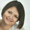 Аватар пользователя Maria Borovik