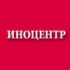 Аватар пользователя Валентина Грачева