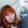 Аватар пользователя Алёна Глазкова
