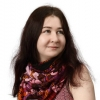 Аватар пользователя Бормотова Екатерина