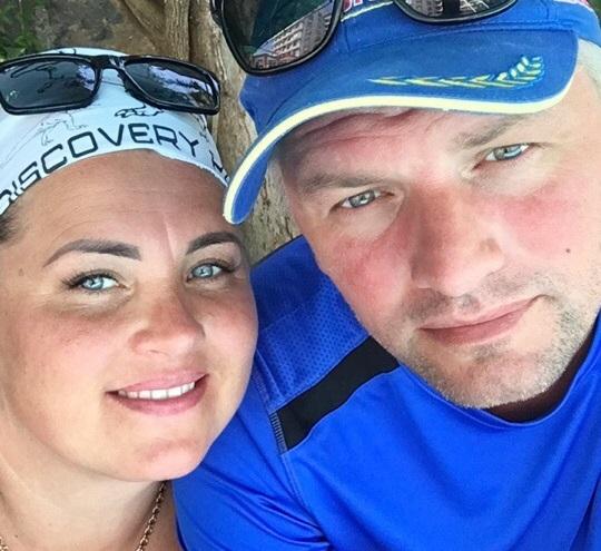 В Турции в ДТП погибли двое россиян
